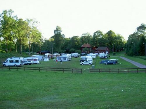 furusjns-camping-nimskog