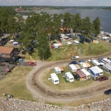 rns-camping-ml