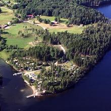 vammervikens-camping-gustavsfors